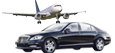 Airport Transfer Geneva