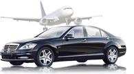 Airporttransfer Geneva